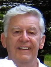 Al Brozek