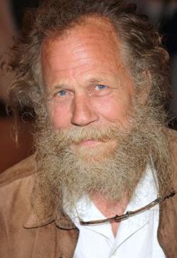 Bill Fischer